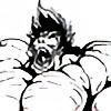 obsessionfodder's avatar