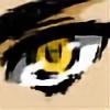 obsessioninhumanform's avatar