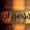 ObsessiveDezign's avatar