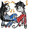 ObsessiveFangirl2's avatar