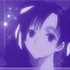 obsessivegrl's avatar