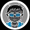 Obsessor23's avatar