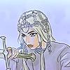 obsidian-athame's avatar