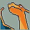 Obsidian-Enigma's avatar