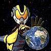 Obsidian-fury's avatar
