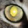 Obsidian-Mongoose's avatar