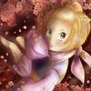 Obsidiana7u7's avatar