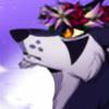 ObsidianAntlers's avatar