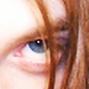 obsidianblade's avatar
