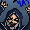 Obsidiandovah's avatar