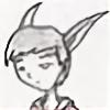 ObsidianElf's avatar