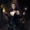 ObsidianFantasyArt's avatar