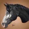 ObsidianFarm's avatar