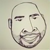 obsidianfists's avatar