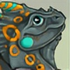 ObsidianGecko's avatar