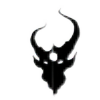 obsidianhart's avatar