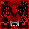 ObsidianHyena's avatar