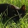 ObsidianJade's avatar