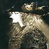ObsidianMaverick's avatar