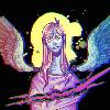 ObsidianMidnight's avatar