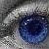 ObsidianMistress's avatar