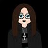 ObsidianNightwalker's avatar