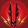 ObsidianOrder's avatar
