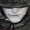 ObsidianPyre's avatar