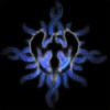 ObsidianSuccubus's avatar