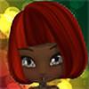 Obsidianteddy's avatar
