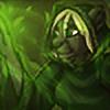 ObsidianVormund's avatar