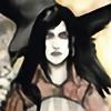 Obsidiurne-Morgil's avatar