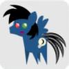 ObsiKyfimic's avatar
