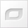 obsilion's avatar