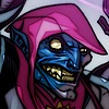 obsolete00's avatar