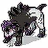 ObsoleteJackal's avatar
