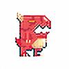 obson's avatar