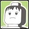 obsservation's avatar