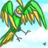 obssesed's avatar