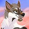 Obsxura's avatar