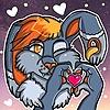 obsydian's avatar