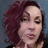 Obsydienn's avatar