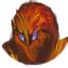 obszone's avatar