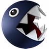 ObtainNoShame's avatar