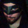 obtenebrado's avatar