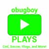 obugboy's avatar