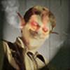 Oburets's avatar