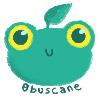 Obuscane's avatar