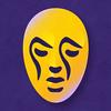Obustamante's avatar