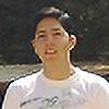 Obuxx's avatar
